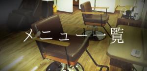 Hair Salon SoL